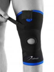 Patella Stabilizer X-Small